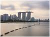 impermanence (171217) (n._y_c) Tags: singapore sunset longexposure marinabay marinabaysands architecture cityscape city urban urbanscape gardenbythebay bayeastgarden omd olympus omdseries oly outdoor omdem5mk2 mz12100pro