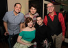 Woodlawn_Vol_Party_17_0082 (charleslmims) Tags: woodlawn woodlawntheatre volunteer party 2017
