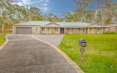 44 Rosebank Dr, Wallalong NSW