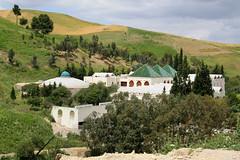 Maroc (gregory.tetsios) Tags: voyage travel maroc moro morocco
