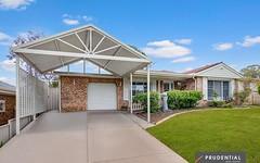 11 Mona Vale Road, Woodbine NSW