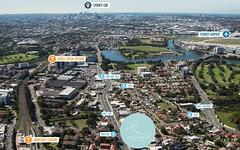 C406/108 PRINCESS HIGHWAY, Arncliffe NSW