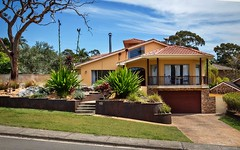 113 David Road, Barden Ridge NSW