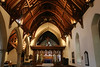 St Andrew, Melton, Suffolk (Jelltex) Tags: standrew melton suffolk church jelltex jelltecks
