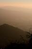 Silhouttes (Miyara Sohsai) Tags: carso silhouette aerialperspective