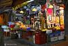 16-03-29 China (75) Hong Kong R01 (Nikobo3) Tags: asia china hongkong color nocturna mercados urban street travel viajes nikobo nikond800 d800 nikon247028 nikon joségarcíacobo flickrtravelaward ngc social