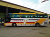 Yellow Bus Line A-027 (Monkey D. Luffy ギア2(セカンド)) Tags: bus mindanao philbes philippine philippines photography photo enthusiasts society explore road vehicles vehicle zhongtong