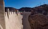 Hoover_Dam_#0004 (Hero32) Tags: 23mm camera fujifilm fujifilmx100s flickr fujix100s hero heroliao irvine la scad sandiege x100s national park