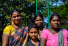 20171121-DSC_0198.jpg (drs.sarajevo) Tags: kailasagiri andrapradesh visakhapatnam india