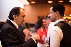 """Swiss Alumni 2017 • <a style=""""font-size:0.8em;"""" href=""""http://www.flickr.com/photos/110060383@N04/38453841234/"""" target=""""_blank"""">View on Flickr</a>"""