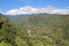 IMG_0683 (raikbeuchler) Tags: colombia precolombian tierradientro unescoweltkulturerbe unesco unescoworldheritagesite valledecauca tribes archäologie archeology 2017