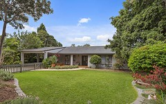 4 Herman Reick Avenue, Korora NSW