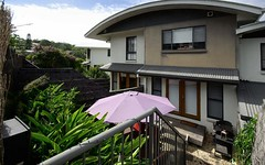 3/24 Brunswick Ave, Coffs Harbour NSW