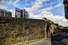 NI - Derry - The Walls (David Pirmann) Tags: derry londonderry northernireland unitedkingdom ulster ireland