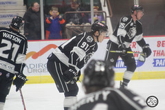 "IMG_1404 • <a style=""font-size:0.8em;"" href=""http://www.flickr.com/photos/134016632@N02/38479423095/"" target=""_blank"">View on Flickr</a>"