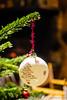 Merry christmas everyone ! (grand Yann) Tags: arbre art christmas craftart décorationintérieure fir nature pin pine reveillondelannoël sapin stilllife tree vegetal bokeh interiordesign macro naturemorte newyear végétation blanc green red rouge vert white