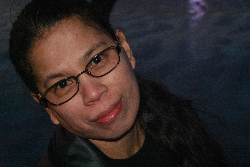 DSC_3941 (stephenjholland) Tags: beach beautifulladyladies beauty  beautypretty wife filipina husband sand sunset sun