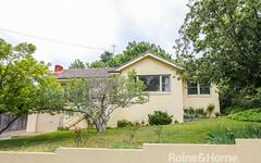418 Howick Street, Bathurst NSW