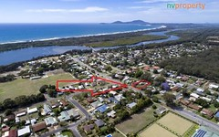 31 Ocean Avenue, Stuarts Point NSW