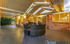 3 Dorcas Pl, Rosemeadow NSW