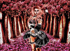 GoingNuts (kirstylatour) Tags: kawaii cute secondlife sl maitreya catwa lolita