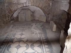 Necropoli di Villa Doria Pamphilj_36
