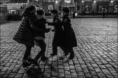 1_dsc7623 (dmitryzhkov) Tags: russia moscow documentary street life human monochrome reportage social public urban city photojournalism streetphotography people face streetportrait bw group bunch like best motion scene scenesoflife shadows lights sport compete teen teenager uniform servant dmitryryzhkov blackandwhite portrait everyday candid stranger