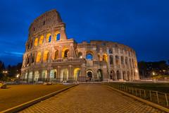 Kolosseum (sergei.ribant) Tags: kolosseum colosseo colosseum rom rome roma italien italy amphitheater