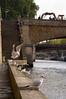 Quai de Seine (Phil du Valois) Tags: quai seine rivière berge paris