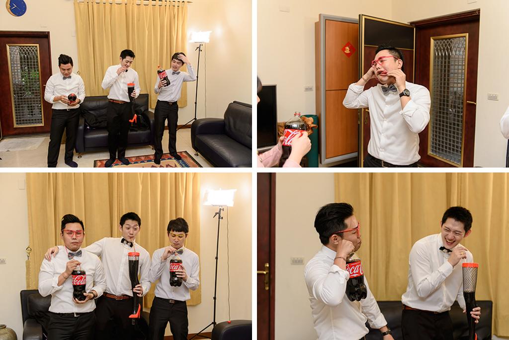 婚攝小勇, 小寶團隊, 台北婚攝, 君品, 君品婚宴, 君品推薦, 君品婚攝, Anna Yan Makeup studio, JENNY CHOU Wedding Gown, 78th studio ,wedding day-038