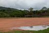 Campo de Futebol (f8bruno) Tags: futebol soccer brazil brasil distritofederal brasília sobradinho campo field lama chuva frio clouds núvens canon t6i canont6i canonbrasil canonusa