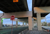 Gardiner Expressway (Daquella manera) Tags: toronto ontario canada ramp ramps gardiner expressway