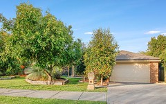 140 Mountford Crescent, East Albury NSW