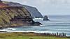 Cliffs (vincent beudez) Tags: ile de paques isla pascua rapa nui easter island ahu tongariki rano raraku volcano ko te riku pukao