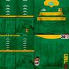 Arroceros de Cuautla 2017 01 Home (Kits FIFA SOCCER PC) Tags: fifa07 kits ligamx liga mexicana ligaascensomx ascenso mx ligapremier 2da division mexico mods patch patches pa parches fifa 07 fifa7
