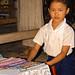 06-11-02 Laos-Camboya Luang Prabang (385) R01