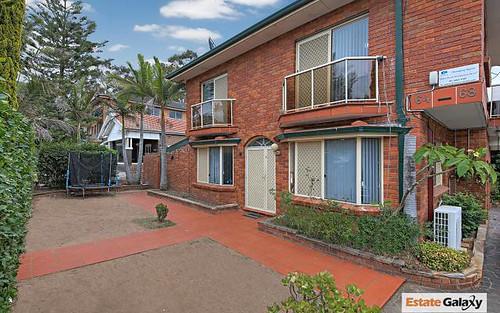 1/64-68 Wangee Road, Lakemba NSW