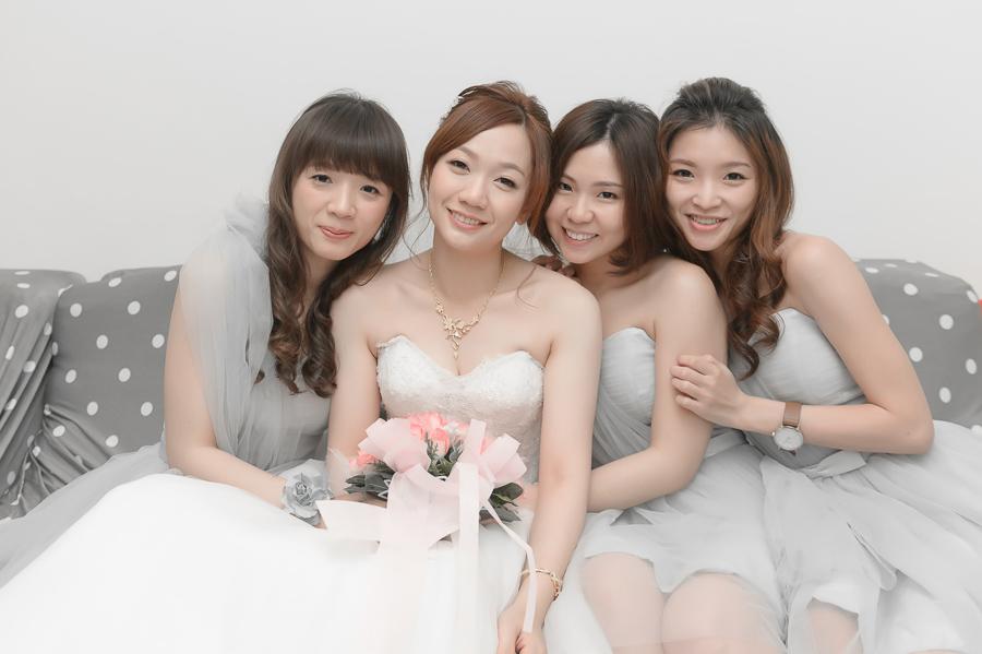 38742824944 f58ac358cd o [台南婚攝] J&P/阿勇家漂亮議會廳