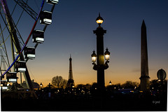 JML-2017-IMG_1897 (photo.jml) Tags: paris sunset silhouette sky ciel