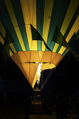 0246937518-96-Mesquite Ballon Festival-3 (Jim There's things half in shadow and in light) Tags: yellow hotairballoon mesquite nevada fire flame festival 2017 canon5dmarkiv night mojavedesert glow