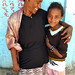 Girls Education-Tigray