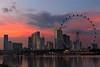 Singapore (raju_singh001) Tags: singapore singaporeflyer rajusingh raju