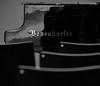 Boesendorfer (macplatti) Tags: xt2 xf55200mmf3548rlmois wien vorarlberg austria aut monochrome bw sw klavier flügel klassiker musik schwarzweiss blackandwhite tradition instrument