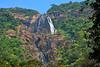 DSC_5144 x1024 (GVG Imaging) Tags: dudhsagarwaterfalls northgoa india