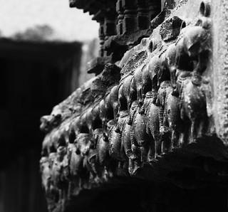 Swayambhu Temple@Warangal