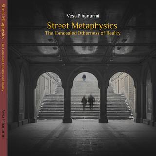 Street Metaphysics