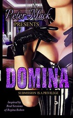 Download [PDF]  Domina: submission is a privilege Trial Ebook (yahanabooks) Tags: download pdf domina