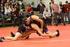 591A6772.jpg (mikehumphrey2006) Tags: 2018wrestlingbozemantournamentnoah 2018 wrestling sports action montana bozeman polson varsity coach pin tournament