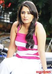 Kannada Times_Nikita Thukral_013