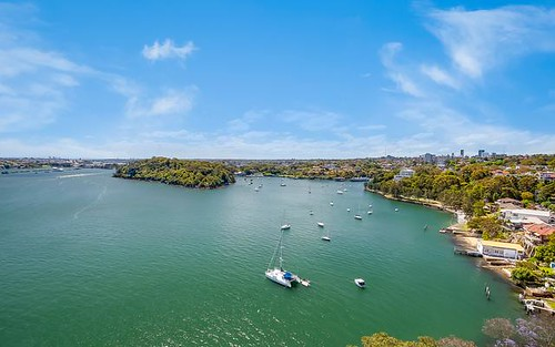 96/14 Blues Point Rd, Mcmahons Point NSW 2060